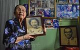 Sức khoẻ - Làm đẹp - Bí quyết sống khỏe mạnh đơn giản không ngờ của những cụ già 100 tuổi