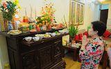 Ăn - Chơi - Bài cúng lễ Tất niên ngày 30 Tết năm Canh Tý 2020 chuẩn xác và đầy đủ nhất