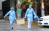 Tin thế giới - Trung Quốc: Ca tử vong do mắc bệnh viêm phổi lạ tăng lên con số 9