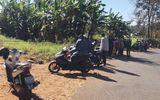 Tin trong nước - Đắk Lắk: Phát hiện thi thể nam thanh niên trong vườn chuối, bên cạnh có nhiều viên thuốc lạ