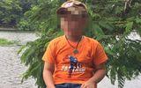 An ninh - Hình sự - Từ Hà Nội về quê ăn Tết, bé trai 10 tuổi mất tích