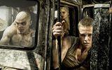 Tin thế giới - Bộ phim được bình chọn hay nhất thế kỷ XXI