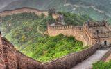 Tin thế giới - Trung Quốc đóng cửa Bảo tàng Quốc gia, một phần Vạn Lý Trường Thành vì virus corona