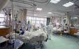 Dịch bệnh virus corona: Số ca nhiễm bệnh tại Trung Quốc đã lên tới gần 1300 người