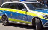 Tin thế giới - Xả súng kinh hoàng ở Đức khiến 6 người thiệt mạng
