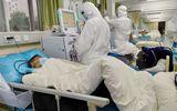 Tin thế giới - Ông Tập Cận Bình cảnh báo về tốc độ lây nhiễm ngày càng nhanh của dịch viêm phổi lạ