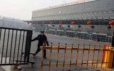 Lo sợ nhiễm virus corona Vũ Hán, Bắc Kinh cấm xe khách đường dài