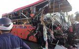 Tin trong nước - Trong ngày mùng 2 Tết Nguyên đán có 39 người thương vong do tai nạn giao thông