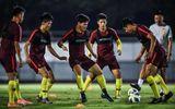 Thể thao - Tin tức thể thao mới nóng nhất ngày 26/1/2020: Cầu thủ Trung Quốc không thể về nhà vì virus corona