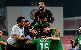 Thể thao - U23 Hàn Quốc vs Saudi Arabia: Cup vô địch về tay ai?