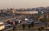Tin thế giới - Video: Sai sót khi hạ cánh, máy bay chở 135 người bất ngờ lao ra giữa cao tốc