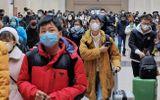 """Tin thế giới - Virus corona gây dịch viêm phổi cấp: Thị trưởng Vũ Hán tiết lộ thông tin """"sốc"""""""
