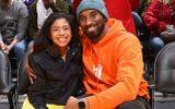 Thể thao - Rơi trực thăng tại Mỹ, huyền thoại bóng rổ Kobe Bryant và con gái thiệt mạng