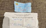 Tin trong nước - Hà Nội: Có giấy đi xe bus miễn phí, hành khách 60 tuổi vẫn bị ép mua vé