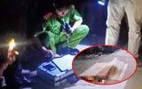 An ninh - Hình sự - Quảng Nam: Án mạng nghiêm trọng tại sòng bầu cua ngày Tết