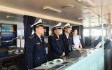 Tin trong nước - Hà Tĩnh lập chốt phòng ngừa virus corona