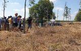 Tin trong nước - Bình Dương: Điều tra vụ phát hiện thi thể người đàn ông tử vong bất thường cạnh hồ nước