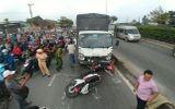 Tin trong nước - 122 người tử vong, 150 người bị thương sau 6 ngày nghỉ Tết Nguyên đán 2020