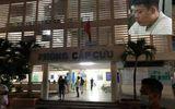 Tin trong nước - Nam thanh niên ở Vũng Tàu thừa nhận hành vi đăng tải thông tin sai sự thật về virus corona