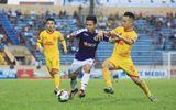 Thể thao - Tin tức thể thao mới nóng nhất ngày 29/1/2020: Hà Nội FC đối đầu Nam Định ngày khai màn V-League