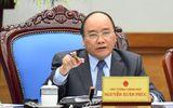 Tin trong nước - Chỉ thị của Thủ tướng về phòng chống dịch nCoV: Thành lập Đội phản ứng nhanh