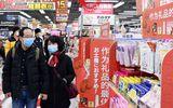 Tài xế Nhật Bản nhiễm virus corona dù chưa từng tới Trung Quốc