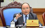Tin trong nước - Chỉ thị của thủ tướng chính phủ về phòng chống dịch nCov