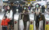 Số ca nhiễm virus corona tăng vọt, vượt qua số người nhiễm dịch SARS năm 2003