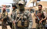 Tin tức quân sự mới nóng nhất ngày 29/1: Trùm buôn lậu dầu mỏ của IS bị tiêu diệt