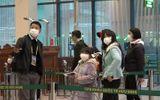 Bộ Công an chỉ đạo xử lý các đối tượng tung tin thất thiệt về dịch bệnh viêm phổi cấp do virus corona