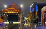 """Bên trong thành phố Vũ Hán 11 triệu dân sinh sống sau lệnh """"phong thành"""" vì virus corona"""