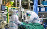 Số người tử vong do virus corona tăng lên 170 người, hơn 7000 ca nhiễm bệnh