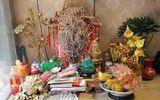 Ngày vía Thần Tài, bí mật đặt thứ này trên bàn thờ, ngôi không cũng có lộc