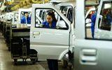 """Dịch viêm phổi Vũ Hán lây lan với tốc độ chóng mặt, nhiều ông lớn sản xuất ô tô """"rút quân"""" khỏi Trung Quốc"""