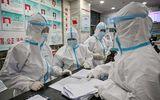 Bộ Y tế bác thông tin phun thuốc ngừa virus Corona trên bầu trời toàn quốc