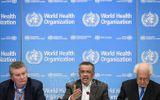 WHO chính thức ban bố tình trạng khẩn cấp y tế toàn cầu đối với dịch viêm phổi do chủng mới của virus Corona