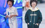 """Dàn sao nhí Vietnam Idol Kids 2016 """"lột xác"""" ngoạn mục khiến nhiều người ngỡ ngàng"""