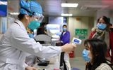 Gần 250 bệnh nhân nhiễm virus corona tại Trung Quốc đã được xuất viện