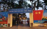 Cầu Giấy, Hà Nội: Hành xử kiểu côn đồ giữa Trung tâm Văn hóa phường Nghĩa Tân!?
