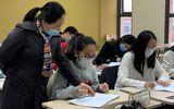 Hà Nội cho học sinh nghỉ 1 tuần để phòng dịch bệnh do virus corona