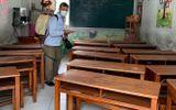 TP.HCM: Học sinh được nghỉ học 1 tuần để phòng dịch bệnh do virus corona