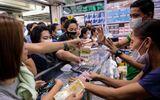 Người đầu tiên chết vì virus corona ở Philippines