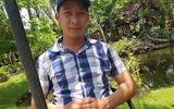 """""""Hiệp sĩ"""" Nguyễn Thanh Hải: Người xưng Tuấn """"khỉ"""" nói còn 3 viên đạn"""