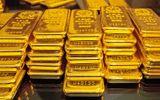 Giá vàng hôm nay 3/2/2020: Ngày vía Thần tài, vàng SJC tăng vọt, giá mua vào - bán ra chênh lệch cả triệu đồng