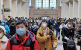 Sức tàn phá khủng khiếp của virus corona khiến hơn 50% doanh nghiệp Trung Quốc phải đóng cửa