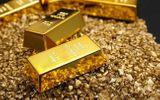 Giá vàng hôm nay 3/2/2020: Cuối ngày vía Thần Tài, vàng SJC tiếp tục hạ giá