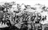 Sự ra đời của Đảng đáp ứng nhu cầu bức thiết của lịch sử