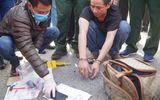 """Thừa Thiên Huế: Phá chuyên án ma túy, bắt 3 đối tượng vận chuyển lượng heroin """"khủng"""""""