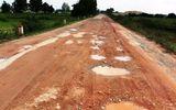 Bình Định: Truy bắt đối tượng chặn đường chém người tình tử vong