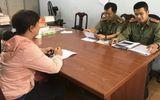 Đắk Nông: Đăng tin sai về dịch corona, hai người bị xử phạt hành chính